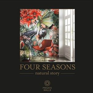 AS Creation Four Seasons