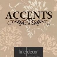 Fine Decor Accents