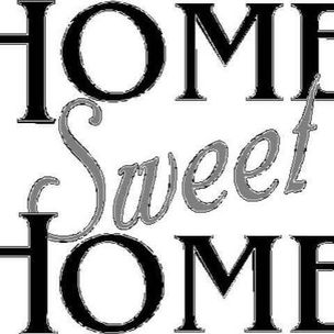 P+S International Home Sweet Home