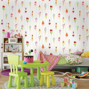 Holden Decor Make Believe