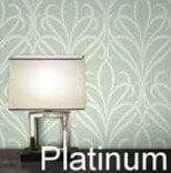 Fine Decor Platinum