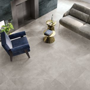 Italon Charme Evo Floor Project