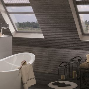 Porcelanosa Chester