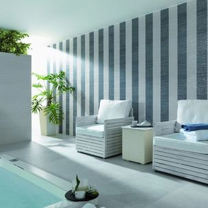 Porcelanosa Japan