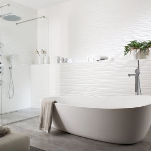 Porcelanosa Marmi China