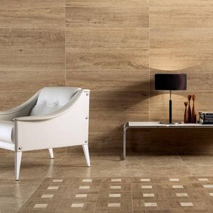 Italon NL-Wood