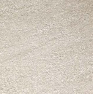 Напольная плитка Atlas Concorde Brave Wall & Floor Design Gypsum Lastra 20mm Rett. 60x60
