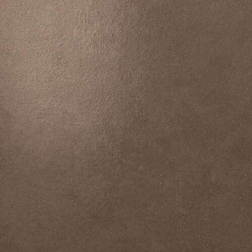 Керамогранит Atlas Concorde Dwell Wall & Floor Design Brown Leather 60x60 Lappato