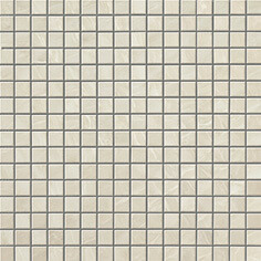 Мозаика Atlas Concorde Marvel Edge Imperial White Mosaico 30x30